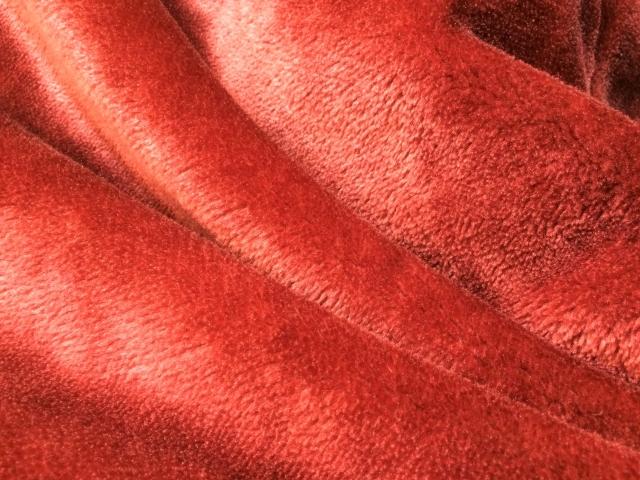 宅配クリーニング,毛布,おすすめ,保管